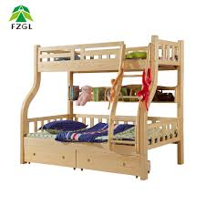 double bunk beds double bunk beds suppliers and manufacturers at