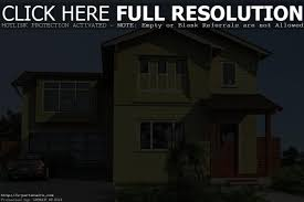 exterior house wall painting best exterior house