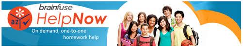 Live Tutoring and Homework Help   Marin County Free Library Marin County Free Library