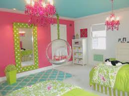 bedroom marvellous cute bedroom ideas for teenage girls room