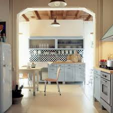 Farmhouse Kitchens Designs 176 Best Italian Kitchen Designs Images On Pinterest Italian