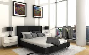 3d room planner free imagine living kitchen images free room