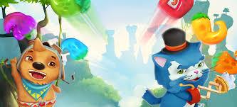 king com play the most popular u0026 fun games online