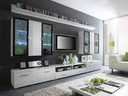 Small Bedroom With Tv Designs Bedroom 32 Inch Tv In Bedroom Bedroom Tv Wall Mount Height Tv In
