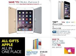 iphone 5s black friday deals best buy black friday deals on apple devices and macs