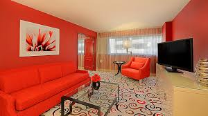 one bedroom suites in downtown las vegas downtown grand entertain your guests in style