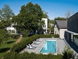 lexus hotel new york hotel topping rose house bridgehampton ny booking com