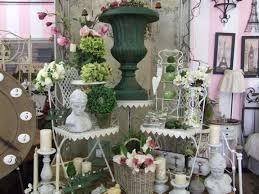 french country garden dream home garden pinterest