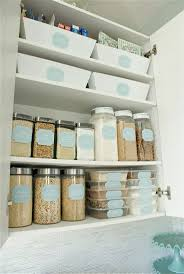 Kitchen Organization Ideas Pinterest 122 Best Rv Storage U0026 Organization Images On Pinterest Organized