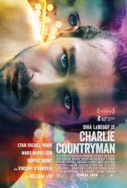 The Necessary Death Of Charlie Countryman  සිංහල