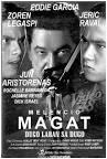 "Left- ""Bunso:Isinilang Kang Palaban"" (1995)- Stars Jeric Raval, Julio Diaz, ... - melencio%2Bmagat%2Bdugo%2Blaban%2Bsa%2Bdugo-95-eddie%2Bgarcia-%2Bb%2526w-sf"
