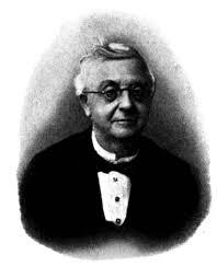Schroff, Karl Damian Ritter von - Zeno. - Pa000512