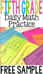 Differentiated Instruction Strategies  amp  Examples   Prodigy