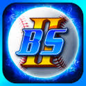 Baseball Superstars   II
