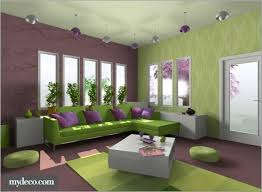 drawing room colours vastu living room vastu tips36 must follow