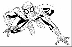iron man coloring pages free incredible iron man coloring pages printable with superhero