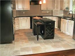 Kitchen Floor Ideas Pictures Gorgeous 50 Porcelain Tile Kitchen Decorating Design Inspiration
