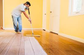 what does it cost to install hardwood floors refinishing wood floors 5 things to know money