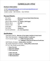 Pipefitter Resume Example by Construction Resume Example 9 Free Word Pdf Documents Download