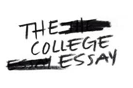 Tips for Writing the College Application Essay   Best Colleges     FAMU Online
