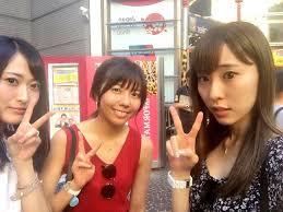 洋ジュニアアイドル diana '|【jrアイドル画像】ジュニアアイドル画像 1408【15枚】