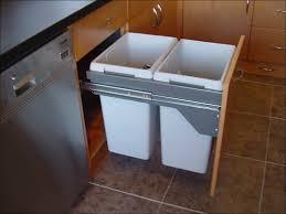 100 shelf organizer for kitchen cabinet can food storage