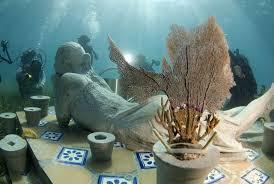 Exposición bajo el mar. Images?q=tbn:ANd9GcS3m1j5Dbl_95uBMuAdMalWv5zGvcTLxSR-dzQc-z2DpB_w7EBI3w