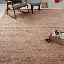 Pebble Area Rug Area Rug Cool Ikea Area Rugs Gray Rug On Wool Rug Shedding