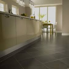 best kitchen floor tile ideas u2013 thelakehouseva com