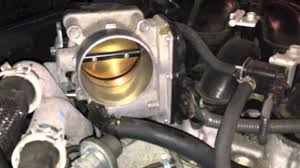 lexus rx400h engine oil http strictlyforeign biz index html lexus es repair youtube