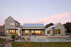 modern farmhouse arroyo grande semmes u0026 co builders inc