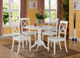 Dining Room Sets For 4 Round Kitchen Table Sets For 4 Trends Also Dining Room Furniture