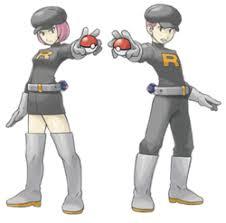 Pokémon Diamond & Pearl - Aventuras na Região de Sinnoh - Episódios e Inscrições Images?q=tbn:ANd9GcS3rGVGvk505ZXnHh-HFOrUxjWADYf3INozQAg3WZSN3rvNarkF