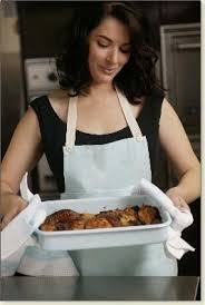 Nigella lawson always makes sure she cooks at 1.4khz