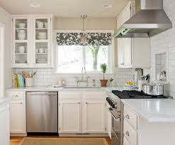 kitchen paint colours for kitchen cabinets shaker cabinets