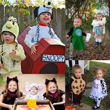 halloween costume ideas pairs matching sibling costumes for kids halloween popsugar moms