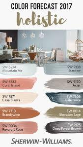 Home Design For 2017 217 Best Interior Trends Images On Pinterest Room Decor Design