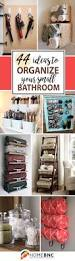 best 25 college apartment bathroom ideas only on pinterest