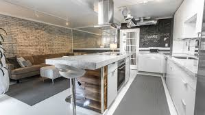 kitchen tile for kitchen walls cost for cabinet refacing subway