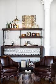 Home Bar Interior Design 197 Best Creating Your Home Bar Images On Pinterest Basement
