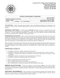 resume examples for chefs kitchen hand resume virtren com kitchen hand resume virtren