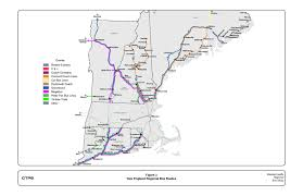 Carrier Route Maps by Chapter 2 The Regional Bus Network Recent Evolution And Its