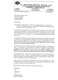 aipeup3tn circle union letter to pmg ccr against issuance of