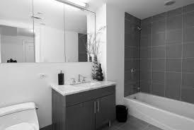black and gray bathroom ideas home design ideas