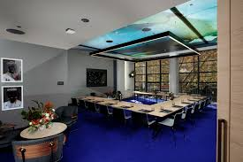 Private Dining Room Melbourne Private Events U0026 Dining Function Venues Qt Melbourne