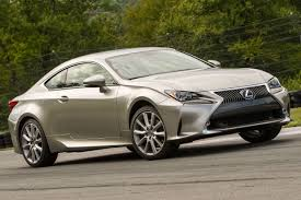 lexus es350 brooklyn u0026 staten used 2015 lexus rc 350 for sale pricing u0026 features edmunds