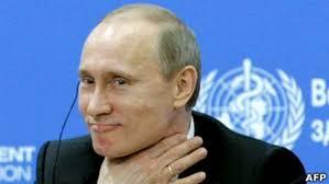 ЕС добавляет к списку санкций против России 15 человек и пять крымских компаний, - дипломаты - Цензор.НЕТ 7568