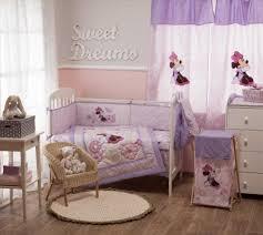 home decoration bedding home interior design show marvelous
