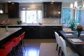 Eat In Kitchen Ideas Eat In Kitchen Designs Home Design Ideas