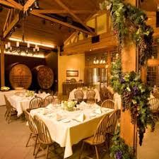 San Antonio Winery        Photos  amp      Reviews   Wineries           Yelp